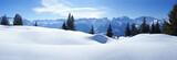 Bergwelt - 11683062