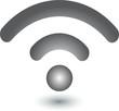Wi - Fi signals