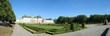 Drottningholm slottet