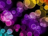 Fototapety Colourful background