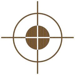 Cardboard Sniper