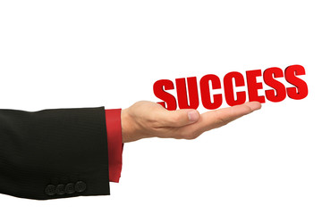 Successfully