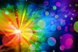 disco lights - 11739027