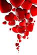 Bulles en Coeurs