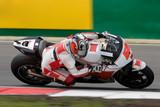 Fototapete Rennsitze - Geschwindigkeit - Motorsport