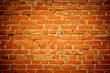 roleta: abstract brick wall background