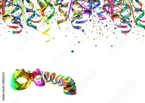 Gamesageddon Party Fete Karneval Geburtstag Einladungskarte