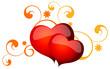 Valentine Symbol