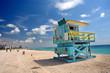 South Beach Miami, Florida - 11831427