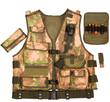 Vote(s): 1. Охотничья разгрузка, выполнена по принципу боевой.