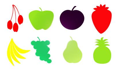 World Fruit
