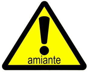 IMG_3372 panneau danger amiante
