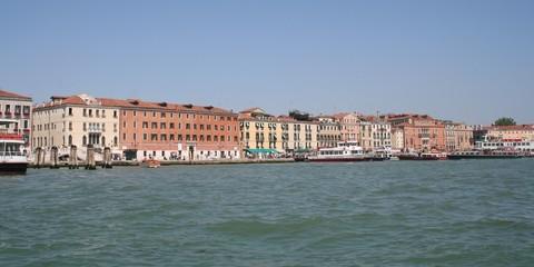 9087 - Venedig-Panorama