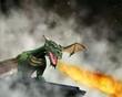 Dragon A2