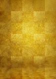 和風な金箔の背景