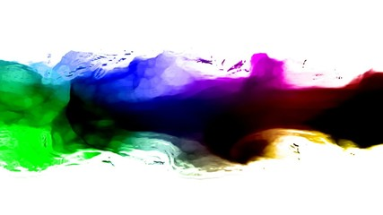 paintcolor flow