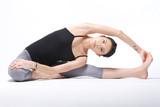 yoga - 11889469