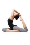 yoga - 11889496
