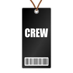 crew-card