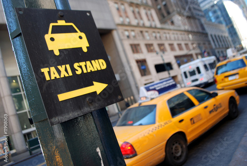 new-york-postoj-taksowek