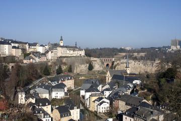 Luxemburg 27