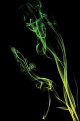 Fumo 05