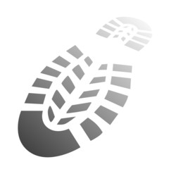 Vector footprint