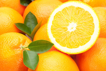 fresh vitamines