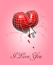 amor web