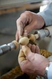 artigiano craftsman poster