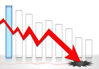 Financial crisis credit crunch