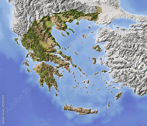 Igo Primo Ftr Q1 2013 furthermore Free Download Map For Igo8 additionally  on igo europe maps 2013 q3 html