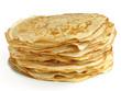 pancakes pile - 12021028