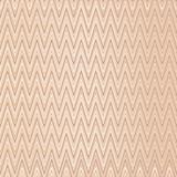 Gentle pink striped background. Tweed (vector) poster