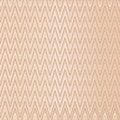 Gentle pink striped background. Tweed (vector)