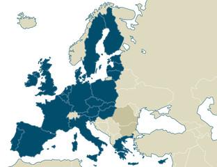 Europa 2004