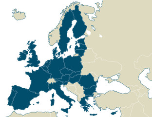 Europa, EU27