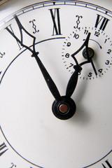 Ore e minuti