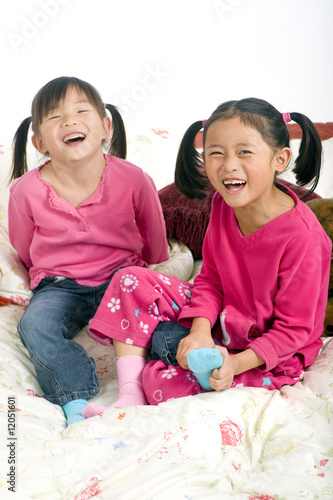 Related Pictures kids feet tickled webshots image search results