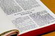 ������, ������: Bible Page Exodus