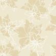 roleta: seamless background