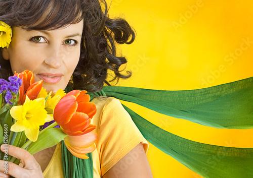 flowers flowers flowers 22