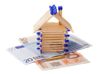 Hypothek