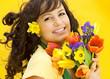 flowers flowers flowers 25