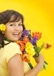 flowers flowers flowers 26