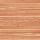 great detail wooden background vector poster