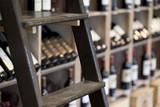 Fototapety vin