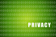Online Privacy Abstract