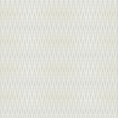 Gentle silvery, white and gray striped background.