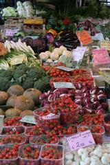 Mercato frutta 02
